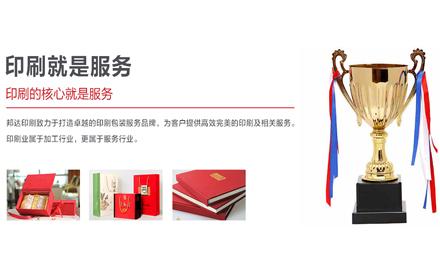 苏州网络推广-苏州东廷印务有限公司