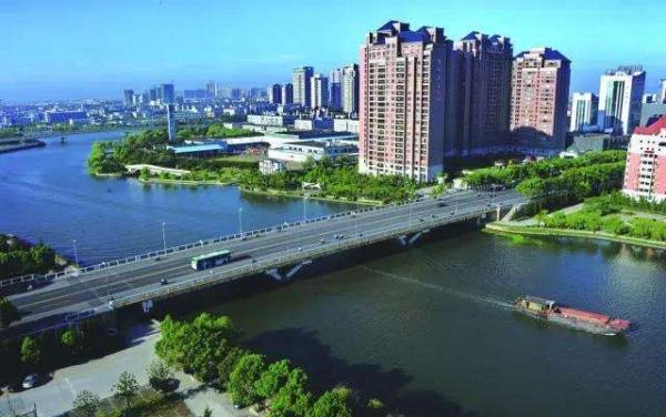 苏州常熟祥云平台网站建设公司如何?